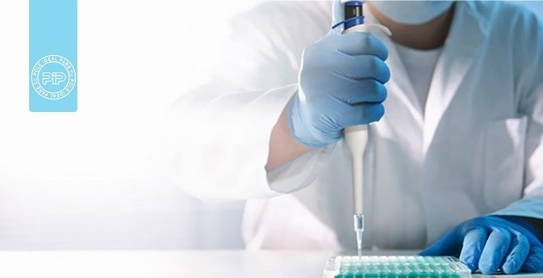 13-tips-To-Improve-Your-Pipetting-Technique