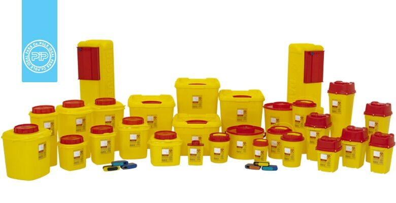 ultimate-guide-for-purchase-sharps-containers-780x400