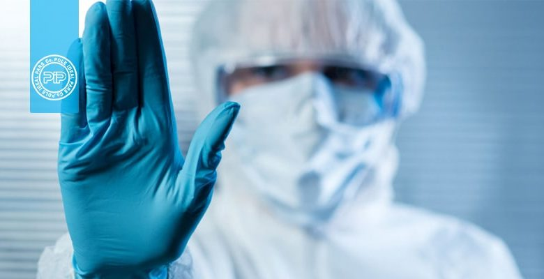 lab-safety-protocols-during-covid-19-pandemic-780x400