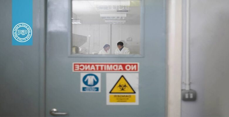 safety-signs-in-laboratory-780x400