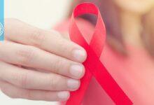 انتقال HIV از مادر به جنین