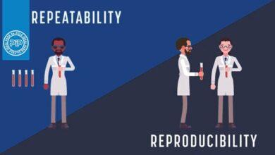 بهبود تکرارپذیری در کشت سلول