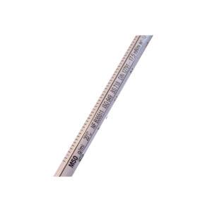 هیدرومتر با استاندارد ISO649